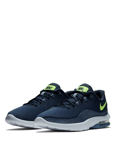 Nike Air Max Advantage 2 Mavi